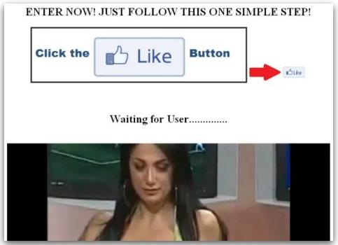 click jack like