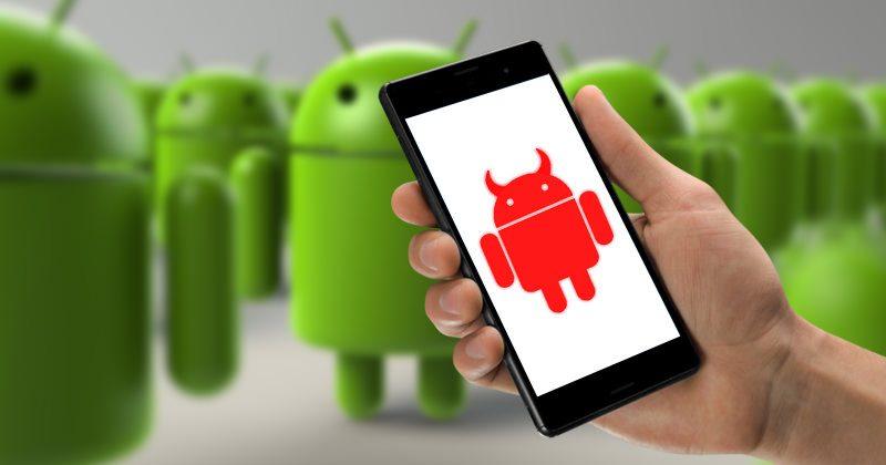 Gooligan-Android-800x420