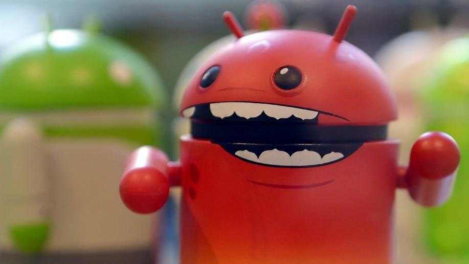 hummingwhale-android-malware