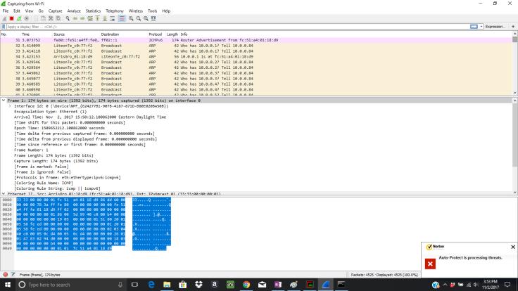wireshark scans.png