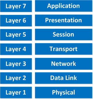 xosi-model.png.pagespeed.a.ic.Niath3VKBb