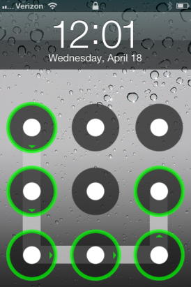 androidlock2.PNG