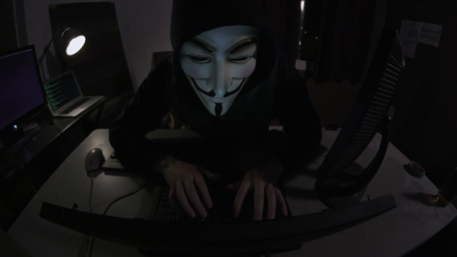 anonymous-hacker-wide-angle-cyber-crime_eyaaia7d__F0000.png