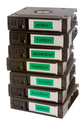 back-up-tapes-weekly.jpg