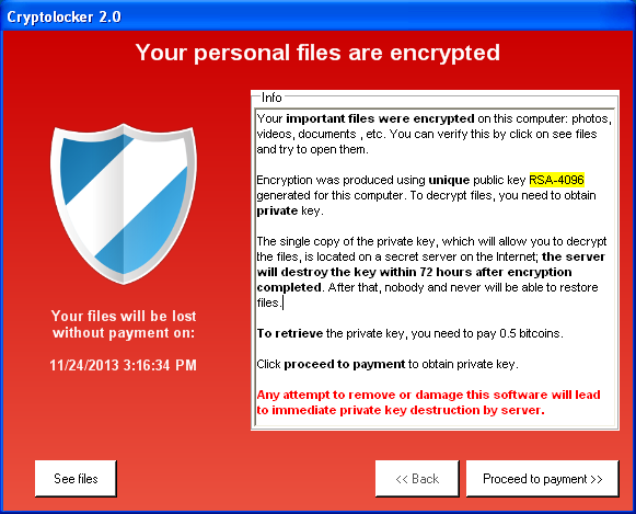 cryptolocker.png