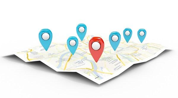 geolocation-map