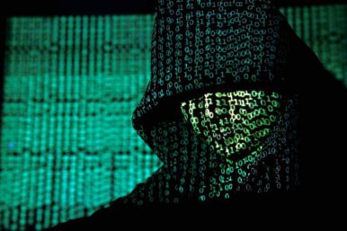 information warfare.jpg