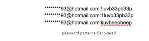 password 1.4.2png