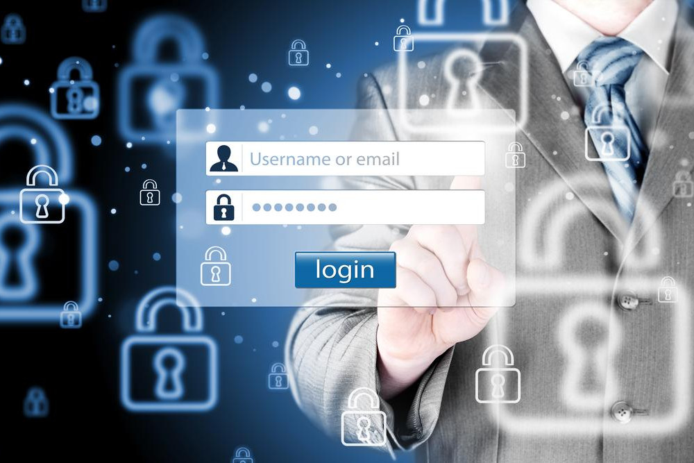 Methods of Authentication: PPP, AAA, and EAP – The