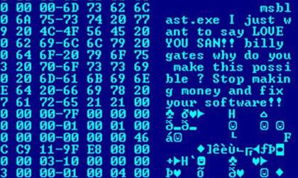 Virus_Blaster.jpg