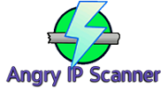 angry IP scanner.png