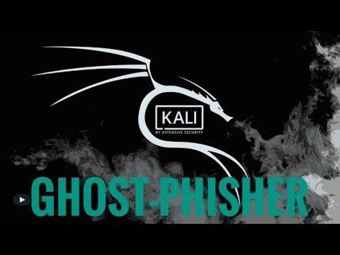 ghost phisher.jpg