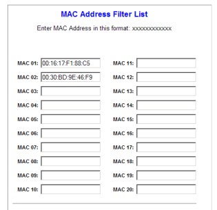 MAC Address Filter.png