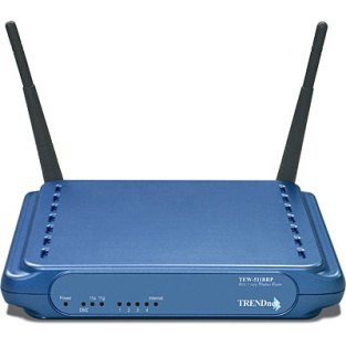 802.11a router.jpg