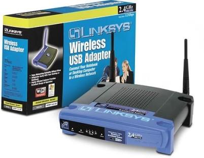 802.11b router.jpg