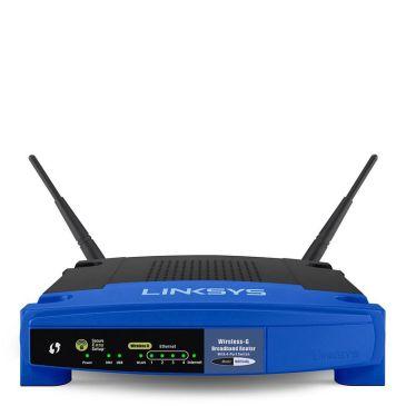 802.11g router.jpg