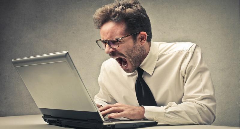angry-computer-800x430.jpg