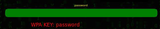 fwc password.png