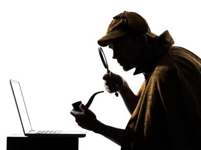 sherlock-inspecting-computer.jpg