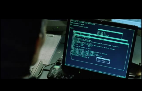 suspicious hacker.jpg