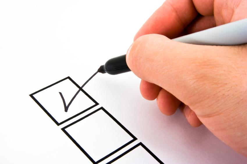 blog-checklist.jpg