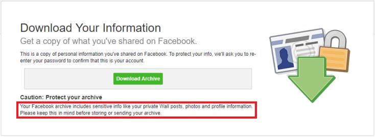 Facebook download.png