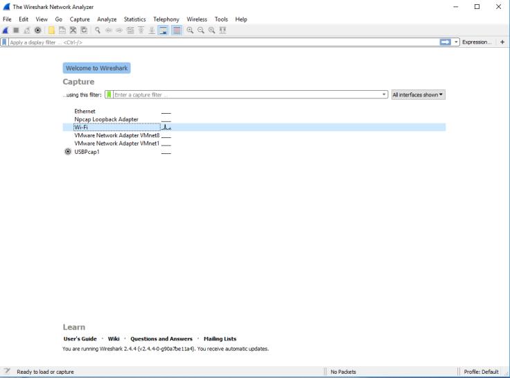 Wireshark capture 1.png