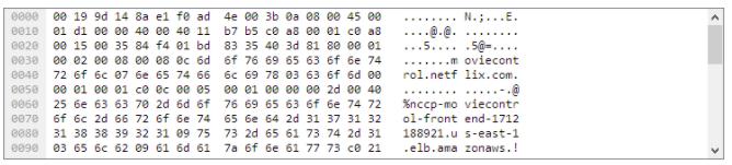 wireshark packet bytes pane.png