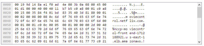 wireshark packet bytes pane.png