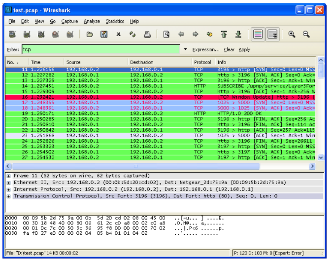 wireshark tcp fiter.png