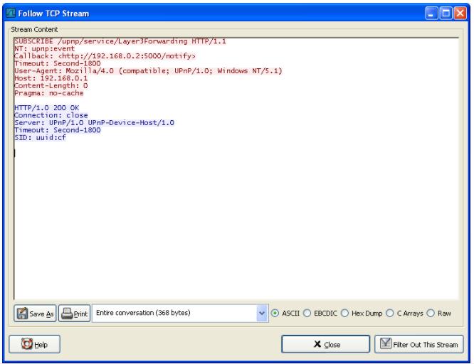 Wireshark web exchange.png