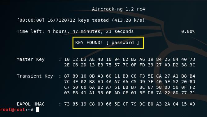 aircrack key.png