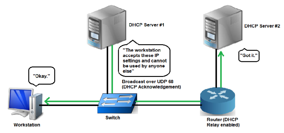 DHCP Step 4.png