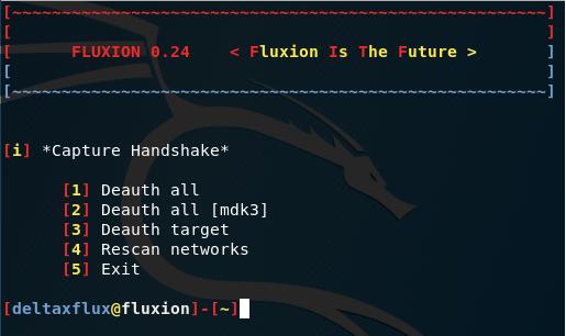 fluxion deauth.png