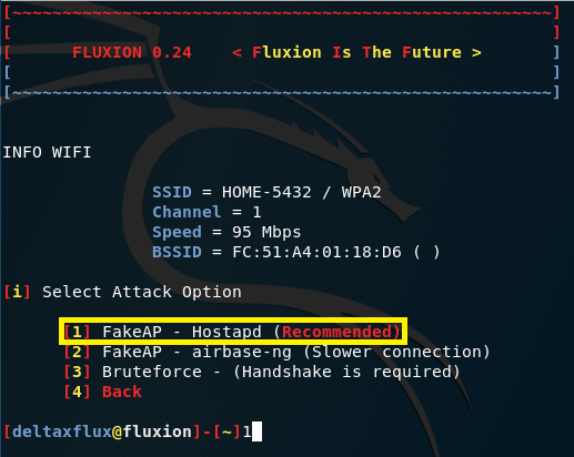 PenTest Edition: Cracking Strong WPA2 Wi-Fi Passwords Using