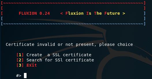 fluxion ssl.png