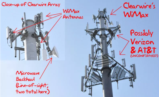 antenna array.png
