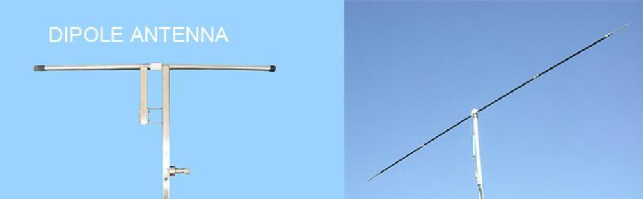 dipole antenna.jpg