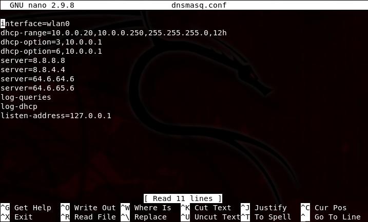 dnsmasq.conf file.png