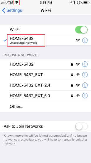 iPhone Network Settings.png