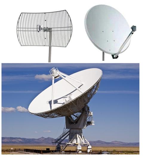 Parabolic antenna.png