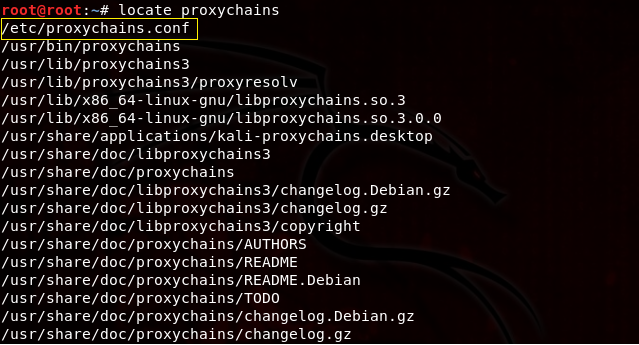 proxy locate proxy chains.png