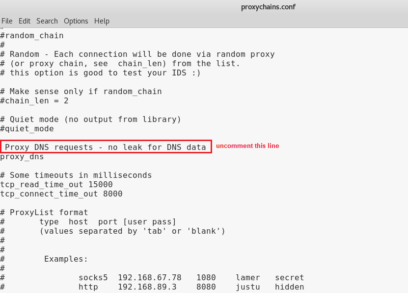 proxychains dns change.png